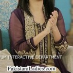 Sanam-Jung-in-Jago-Pakistan-Jago-on-Humtv-8