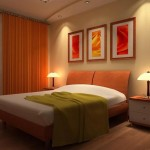 Simple Home Bedroom Decoration Ideas Pics Wallpaper 2015 New Small Cheap House Furniture Show Pieces Scenery Items