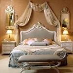 Simple Home Bedroom Decoration Ideas Pics Wallpaper 2015 New Small Cheap House Show Pieces Scenery Items