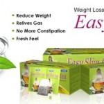 Slimming Tea Reviews Price Pakistan, Weight Loss Diet Green Tea