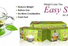 Slimming Tea Reviews Price Pakistan, Weight Loss Diet Green Tea