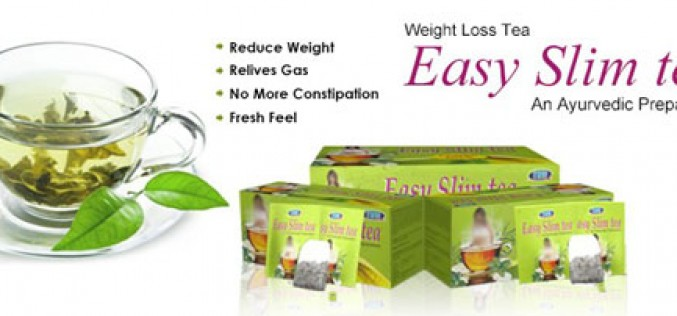 Weight Loss Green Tea Uk | Lose Weight Tips