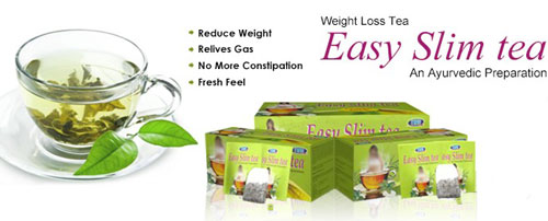 Slimming Tea Reviews Stan Weight Loss T Green