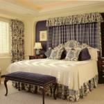 Small-Bedroom-Decoration-Tips-Ideas-Pics