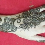 Stylish-Khaleeji-Henna-Mehndi-Designs-2015-UAE-Dubai-Gulf-Style-Arabic