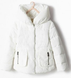 Stylish-Zara-online-Kids-Girls-Boys-Clothing-Winter-Collection-2015-UK-USA-Australia