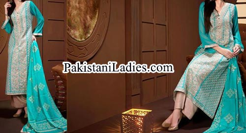 Tawakkal Fabrics Collection Shalwar Kameez Designs 2015 for Women Girls Facebook