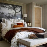 UK USA Home Bedroom Decoration Ideas Pics Wallpaper 2015 New Small Cheap House Furniture Show Pieces Scenery Items