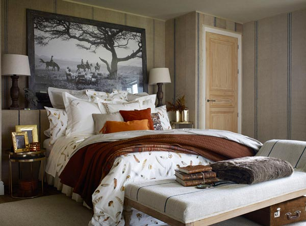 Home Decoration Bedroom Designs Ideas Tips Pics Wallpaper 2015