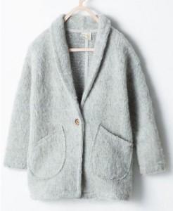 Zara-online-Kids-Girls-Boys-Clothing-Winter-Collection-2015-UK-USA-Australia
