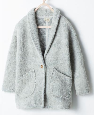Zara-online-Kids-Girls-Boys-Clothing-Winter-Collection-2015-UK-USA-Australia