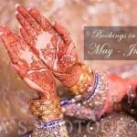 bridal-wedding-jewelry-bangles-Jewellery-facebook-pics-Mehndi-Designs