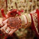 bridal-wedding-jewelry-bangles-Jewellery-finger-rings