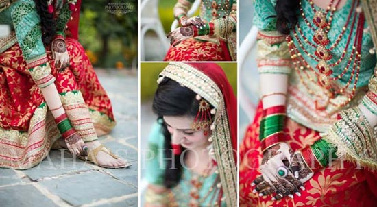 bridal-wedding-jewelry-bangles-Jewellery-finger-rings-Indian-Pakistani