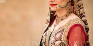 bridal-wedding-jewelry-sets-pictures-gold-necklace-2015