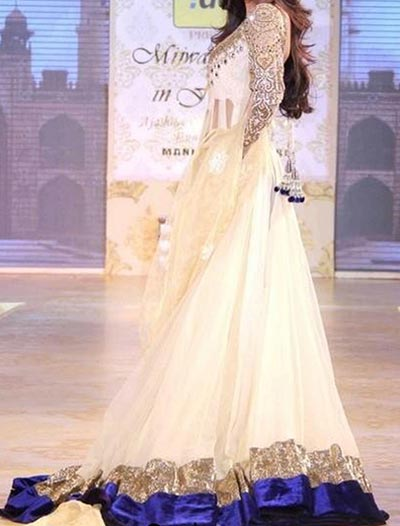 latest frock suits designs manish malhotra 2015 amazing-dress-collection-by-manish-malhotra-www