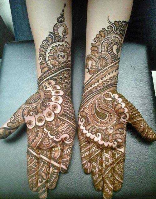 mehndi designs designs-2015 full hands dulhan delhi chennai mumbai bombay Rajsthani marwari punjabi Zardosi
