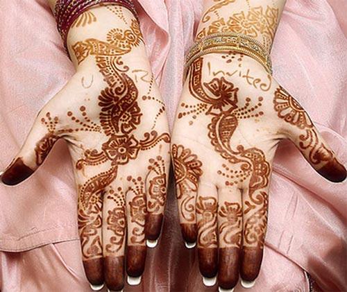 mehndi designs designs-2015-hands-dulhan--delhi-chennai-mumbai-bombay-Rajsthani-marwari-punjabi-Zardosi-african