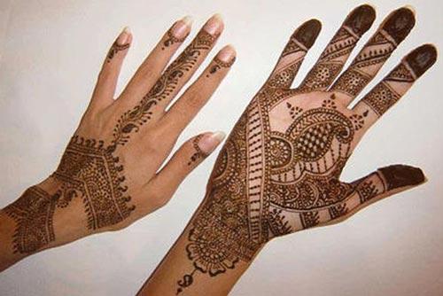 mehndi designs designs-2015-hands-dulhan--delhi-chennai-mumbai-bombay-Rajsthani-marwari-punjabi-Zardosi