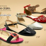 Bata Shoes Winter Collection Prices Pumps Sandals Girls 2015