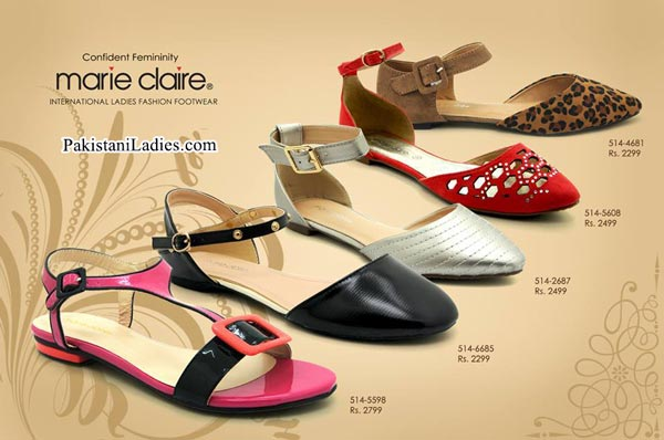 Shoes online sale in pakistan
