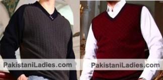 sanaullah Eden Robe Men Winter Collection Jarsi 2015 Sweater Jersey Prices for Boys Men