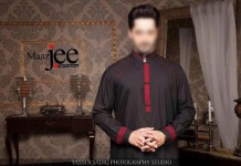 New-Arrivals-Summer-Winter-New-Stylish-Danish-Taimoor-Men-Kurta-Designs-by-MaazJee-2015