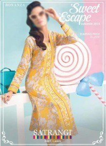 Bonanza-Satrangi-Summer-Lawn-Prints-2015-with-Prices
