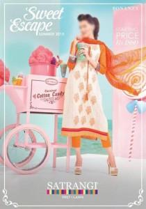 Bonanza-Satrangi-Summer-Lawn-Prints-2015-with-Prices-for-Women