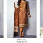 Bonanza Satrangi Summer Lawn Prints Collection 2015 Prices