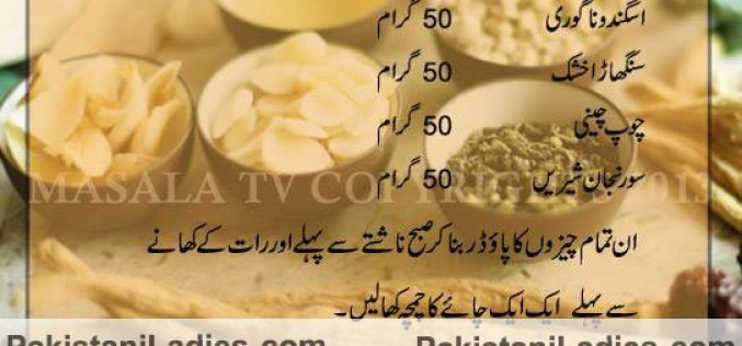 Herbal Tips By Hakeem Shah Nazeer 2015 Dresses Fashion Trend Mehndi Designs Urdu Beauty Tips