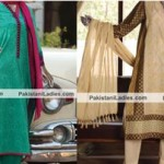 Junaid Jamshed Summer Lawn Silk Chiffon Collection Prices 2015