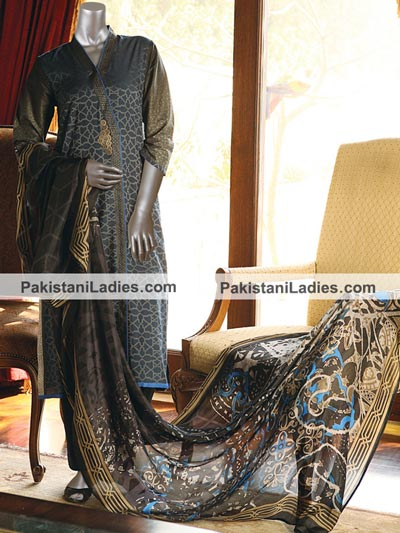 Junaid-Jamshed-Summer-Lawn-Silk-Chiffon-Collection-2015-Prices-Angrakha-Kameez