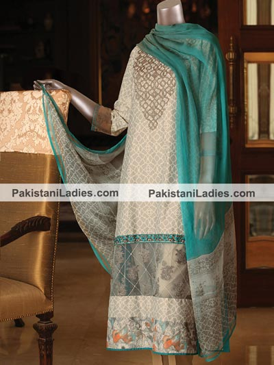 Junaid-Jamshed-Summer-Lawn-Silk-Chiffon-Collection-2015-Prices-New-Kameez-Shalwar-JJ