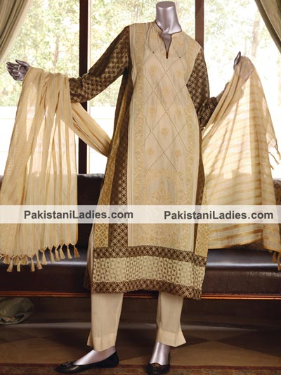 Junaid-Jamshed-Summer-Lawn-Silk-Chiffon-Collection-2015-Prices-Women-Kurta