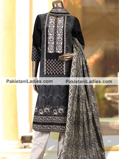 Junaid-Jamshed-Summer-Lawn-Silk-Chiffon-Kurta-Collection-2015-Prices-5385