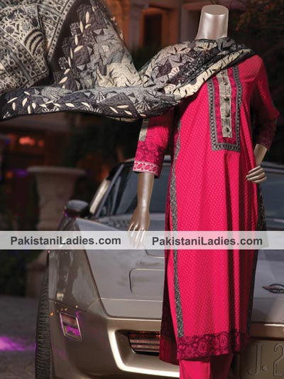 Junaid-New-Jamshed-Summer-Lawn-Silk-Chiffon-Collection-2015-Prices-Kameez-4785