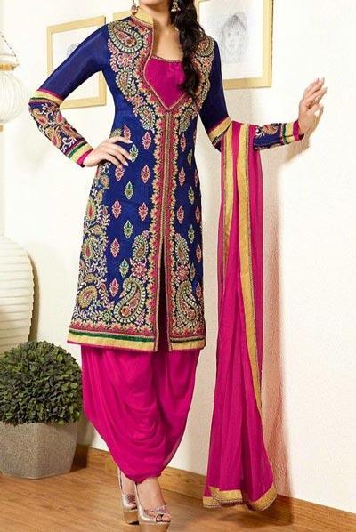 Sherwani Suits Designs for Women in India Pakistan