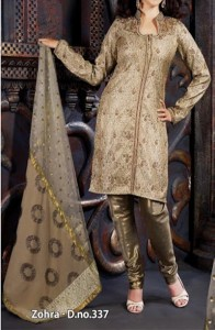 Simple Sherwani Suits Designs for Women in India Pakistan
