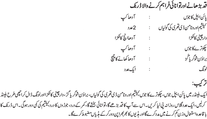 Mind power in urdu pdf tips for increasing energy self esteem fun mind power in urdu pdf tips for increasing energy self esteem fun facts 10 things to do everyday to lose weight ccuart Image collections