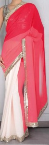 Manish Malhotra Sarees Collection New Arrivals Sari Designs