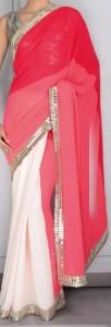 Manish Malhotra Sarees Collection New Arrivals Sari Designs