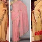 Manish Malhotra Sarees Collection New Arrivals Saris Designs