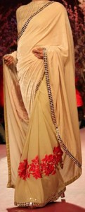 Stylish Manish Malhotra Sarees Collection New Arrivals Sari Designs