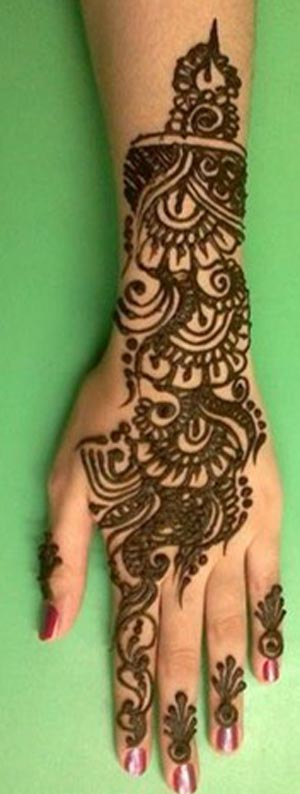 latest-pakistani-mehndi-designs-libasezun-m020