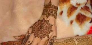 Latest-Beautiful-Unique-Bridal-Dulhan-Mehndi-Henna-Designs-Style-2016-for-Full-Hands-Pics