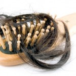 Causes of Hair Loss in Women, Medical Reasons in Urdu