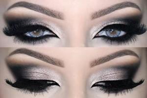 Dramatic-Eye-Makeup-2016