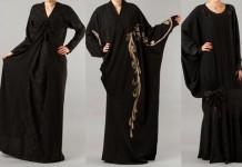 Kaftan-Style-Fashion-Abaya-Designs-2016
