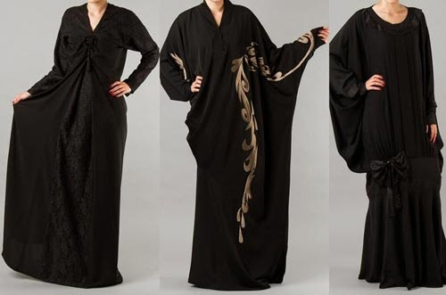 Kaftan-Style-Fashion-Abaya-Designs-2016